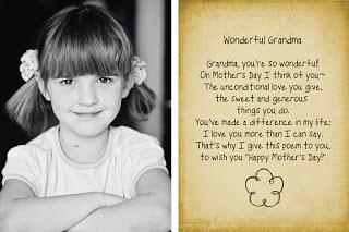short essay on mother for kids